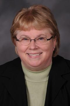 Sue Averill