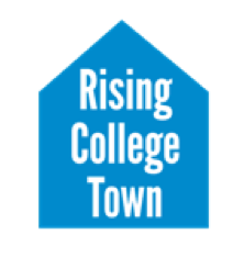Rising College Town
