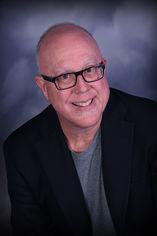 Mark Beekman