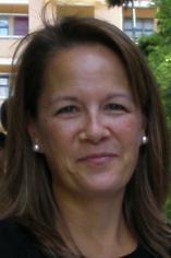 Pamela Takayoshi