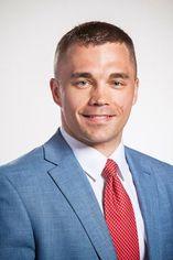 Duane J. Ehredt Jr.