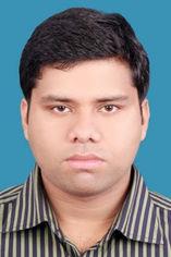 Md. Sariful Islam Headshot