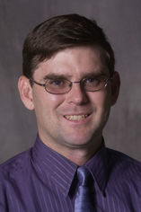 Kevin Adams