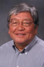 T. John Akamatsu