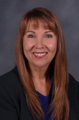 Kendra S. Albright