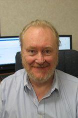 Professor Andrew Tonge