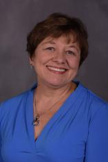 Picture of Dr. Lisa Audet