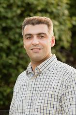 Ayham Abuzeid