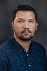 Brian Eichler Profile Photo