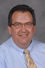 Dennis Baden