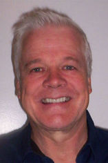 Dennis Balogh, adjunct professor