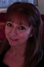 Dr. Becky Parylak Headshot