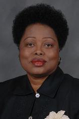 Sharon Bell