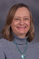 Lynn Berk