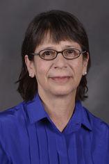Angela M. Bertka