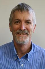 Dr. Bill Merriman