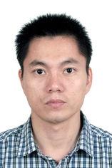 Bingxiang Li