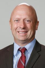 Brian Harrell, Facilitator
