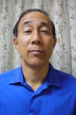 Dr. Brian Hayashi