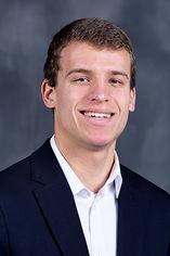 Kyle R. Brooks, '17