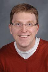 Scott Bunge