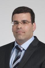 Photo of Hod Dana, PhD
