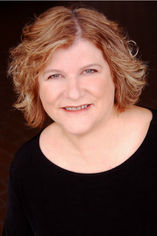 Cynthia Stillings