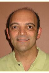 Tony Carlucci Headshot