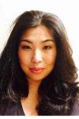 Caryn Pang of the NYC Studio