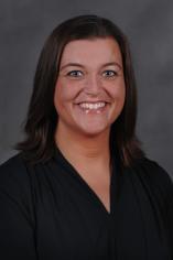 Mandy Cenker
