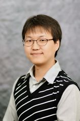 Photo of Dr. Younghun Chae