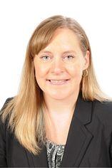 Kristin Coen-Mishlan