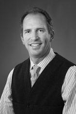 Reid R. Coffman