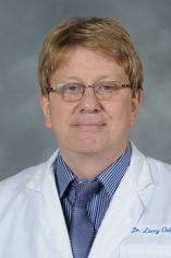 Dr. Lawrence Osher