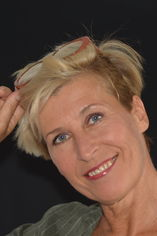 Sabine Strehl