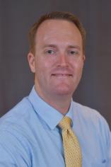 Douglas W. Ellison, Ph.D