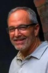Dave McClellan