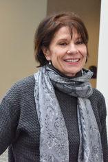 Deborah Koncan profile pic