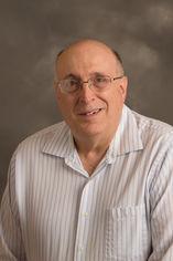 Larry Del Pizzo