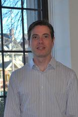 Devin Mueller, Ph.D.