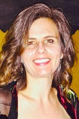 Emariana Widner