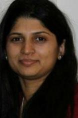 Dr. Sujeewani Ekanayake