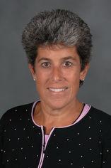 Ellen Glickman