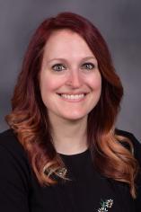 Ashley Engelhardt