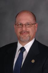 Michael Englert