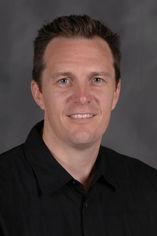 Michael J. Ensley