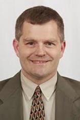 Eric Kennerk