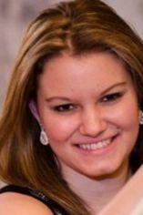 Erica Batyko