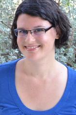 Erin McClelland Headshot