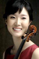 Eunho Kim